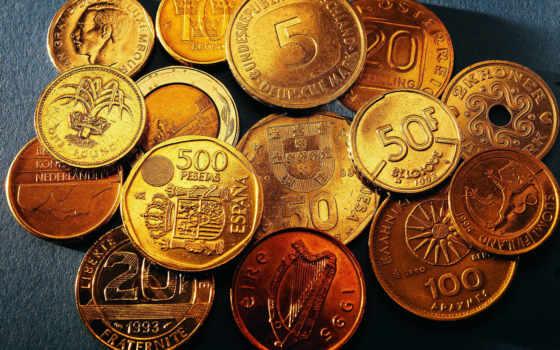 money, денег, символы, денежная, gold,