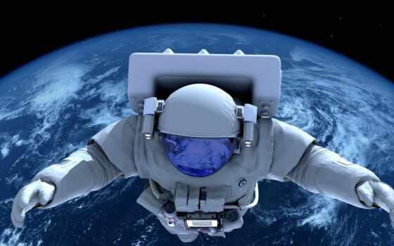 космос, загадка, cosmic, land, active, скафандр, human, fact