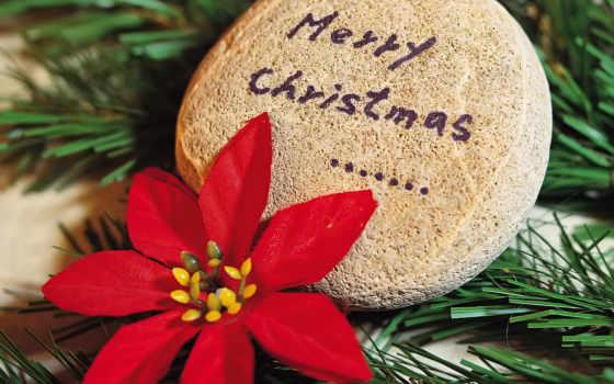 christmas, merry Фон № 31472 разрешение 1600x1200