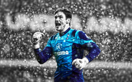 images, pictures, download, lloris, hugo, page, soccer,