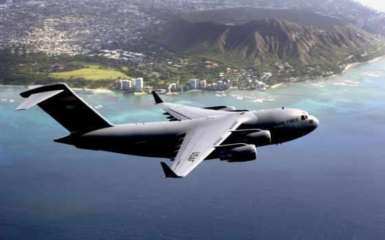 авиация, военная, широкоформатные