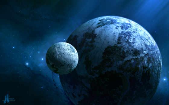 звезды, планеты, cosmos