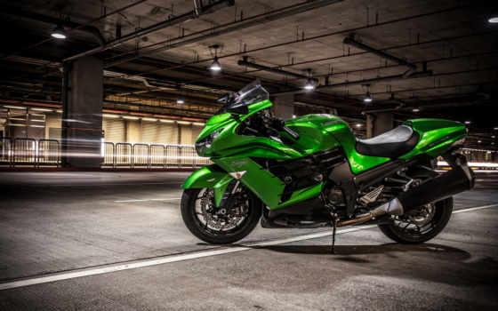 kawasaki, ninja, мотоциклы Фон № 143342 разрешение 1920x1200