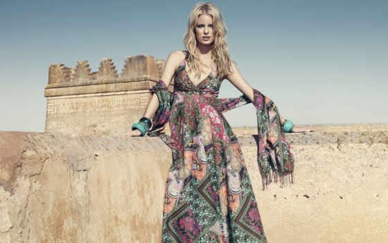 платья, длинные, шифона, шифоновые, модные, possible, моды, тенденции, сарафаны, новинки,