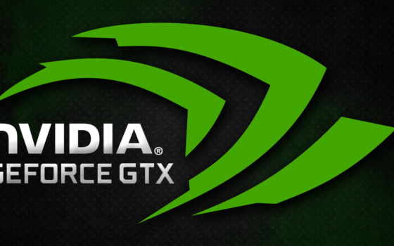 nvidia, gtx, geforce, графика, gpu, logo, fix, card,