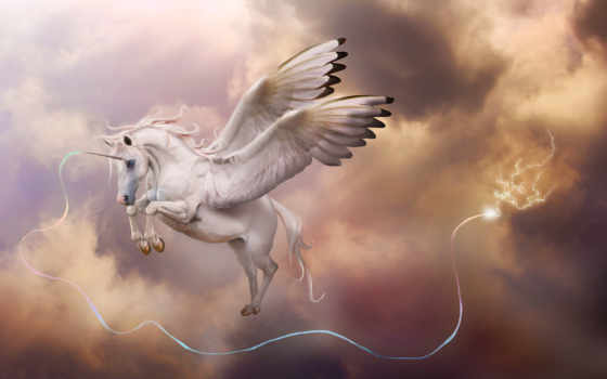 фэнтези, fantasy Фон № 19782 разрешение 2560x1600