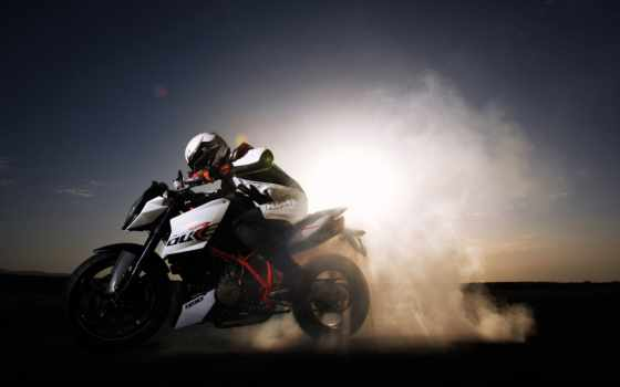 Мотоциклы 44411