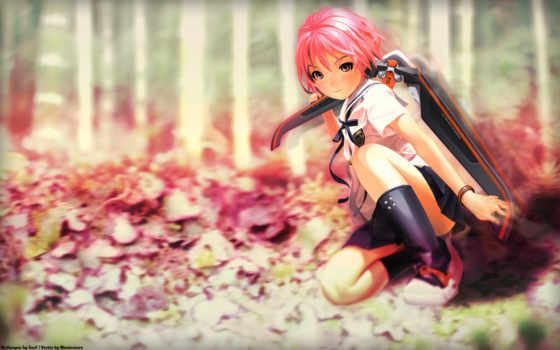 anime, shangri, кунико, complexity, характер, forum, manga, легко, ходзё,