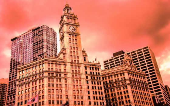 daily, добавляются, их, совершенно, беслатно, тегу, можно, здания, usa, america, chicago,