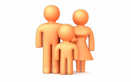 семья, semi, институте