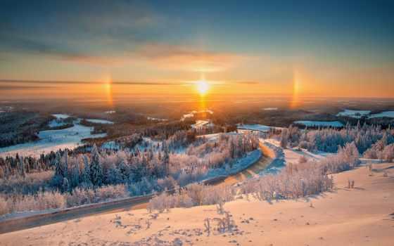 урал, winter, белогорье