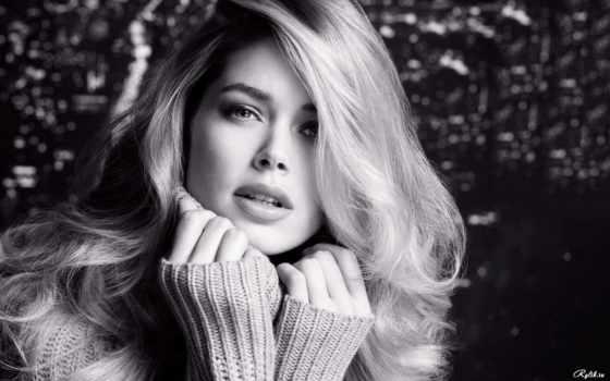 даутцен, cruz, doutzen, kroes, supermodel, вася, нидерландская, модель, меткой, фотографий, картинка,