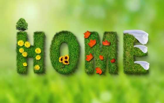 frühling, summer, осень, пасть, весна, winter, themebeta, max, цветов,