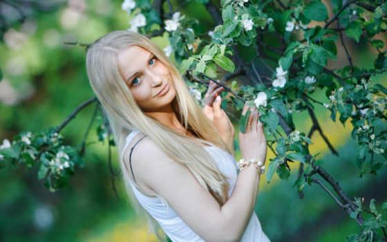 глазами, blonde, голубыми, youtube, color, медитация, очень, имена, медный, красивые,