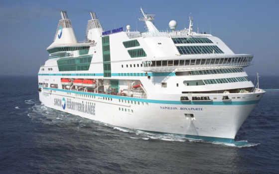 ferry, пассажирский, bonaparte, napoleon, пассажирских,