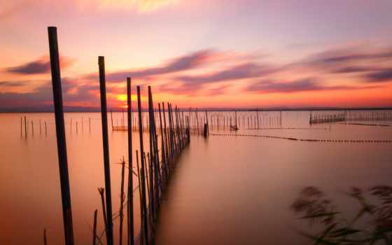 закат, другой, just, flickr, valencia, anto, camacho, photos, world, tags,