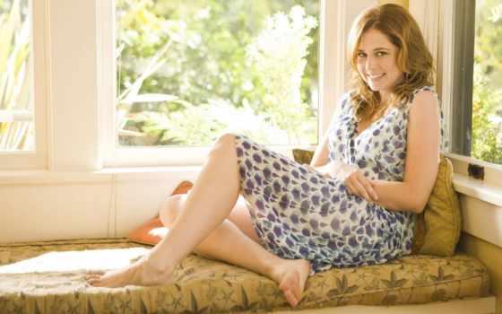 jenna, fischer, hot, sexy, prettygirls, more, twitter, изображение, posted,