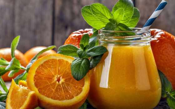 juice, плод, images, картинка, оранжевый, fresh, фреш,