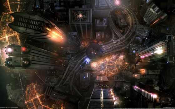 world, syndicate, warcraft, game, технократия, пл,