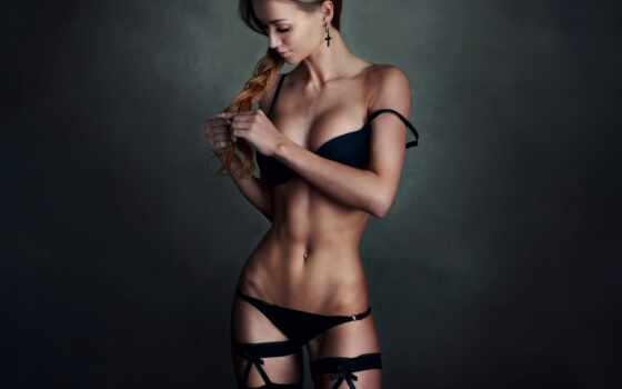 lingerie, фото, top, модель, marco, валентина, portrait, blaze, пароль, hot, сделать