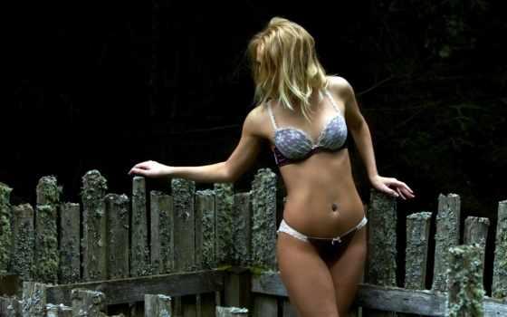 девушка в красивом белье Фон № 62657 разрешение 1920x1200