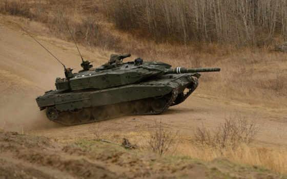 танк, леопард, combat Фон № 100867 разрешение 1920x1200