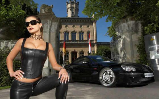 devushki, автомобили, машины, авто, фотографий, шаблоны, женские, главная,