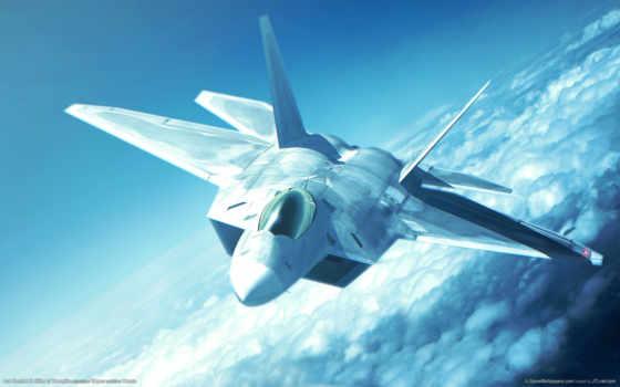 самолёт, россии, самолеты