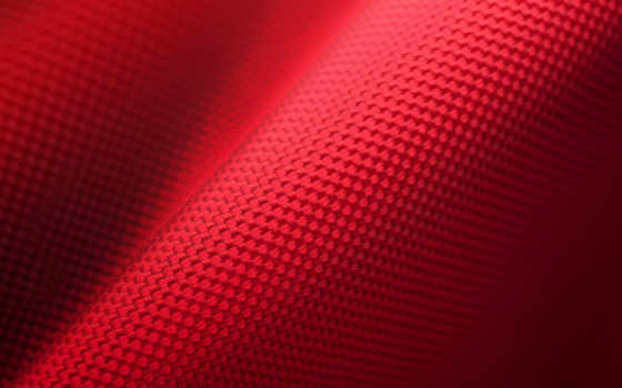 red, canvas, nylon, ткань, free,