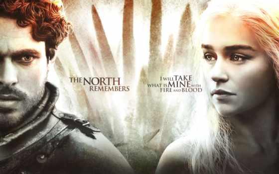 game, thrones, снег, jon, daenerys, targaryen, season, престолов,