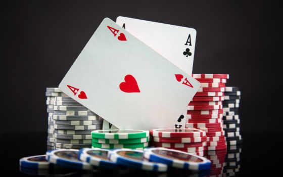 казино, покер, chips, card, online, масть, desktop, ace,