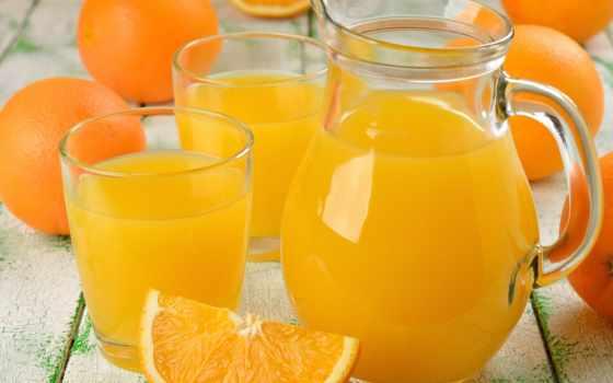 апельсинов, литров, сока, juice, сделать, оранжевый, рецепт, апельсина,