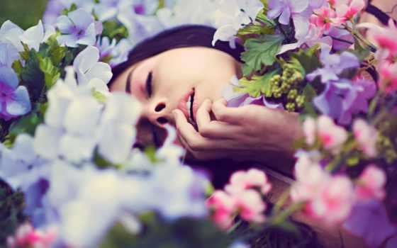 фотоподборка, красивых, девушек, devushki, аллергия, collector, arnusha, любосвета, за,