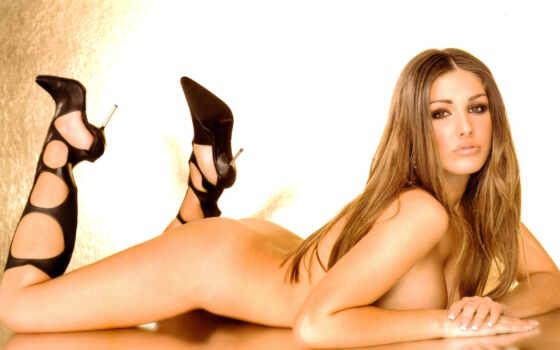 devushki, голые, красивые, девушек, голая, pinder, девушка, ebay, lucy, пикселей, нить,