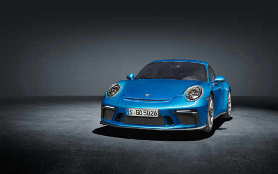 porsche, touring, package, worldwide,