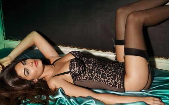 intimissimi, alyssa, миллер, алисса, белья, коллекции, lingerie, lookbook, нравится, нижнего,