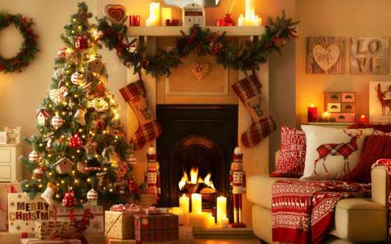 новогодние, зимние, елка, новогодняя, кликабельно, яndex, фотках, сладкое,