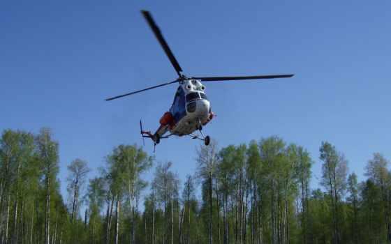 вертолет, rotor, blade, fonwall, free, главное, километр, авиация, фото, hour