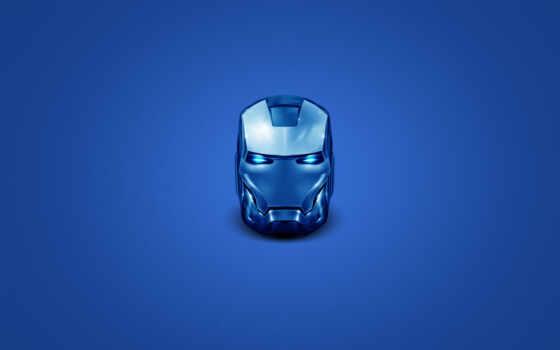 iron, мужчина, human