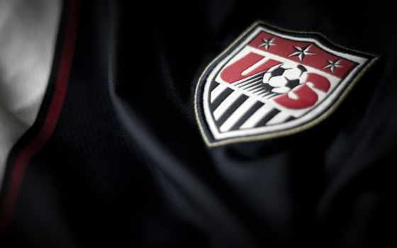 soccer, united
