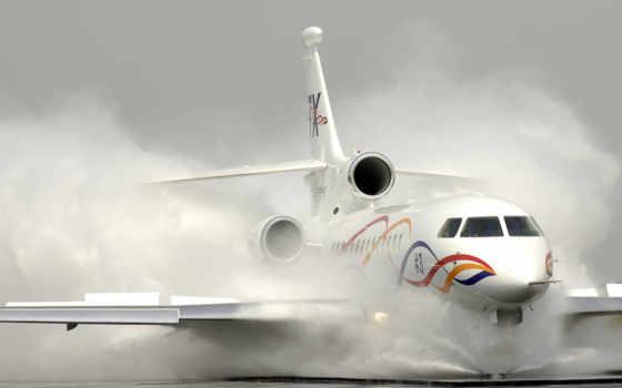 самолёт, авиация