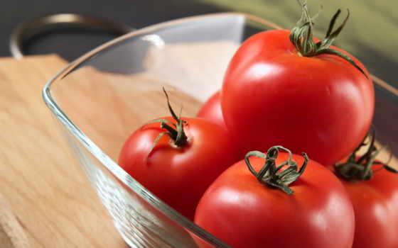 tomato, если, нечто