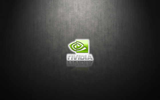 nvidia, logo, miscellaneous