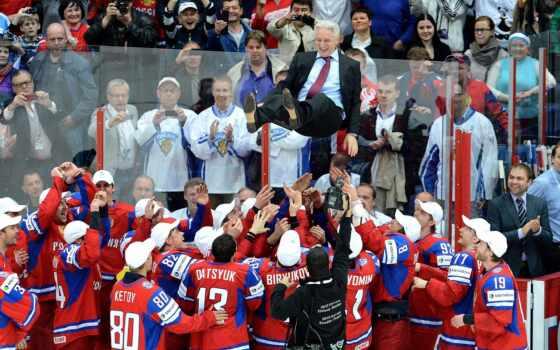 мира, хоккею, чемпионат, россия, чемпионата, россии,