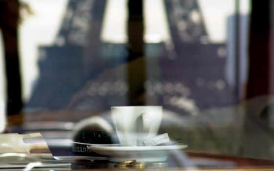 coffee, париж, париже