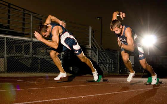 спорт, широкоформатные, количество