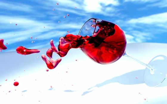 вино, вина, вина, kozarec, вино, gratis, красного, красное, правильно,