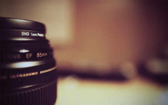фотоаппарат, free, объектив, best, câmera,