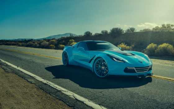 corvette, pinterest, chevy, chevrolet, об, cars, see, more, stingray, catalog,