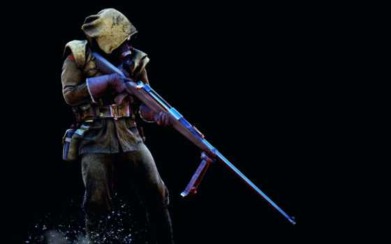 battlefield, танк, hunter, solider, destroyer, games, game,